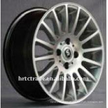 S724 réplica de rodas para Benz