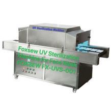 UV Sterilization Machine for Face Mask