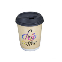 pp cup pla paper cup
