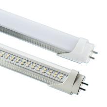 1200mm 18w t8 energy saving tube light
