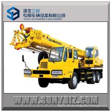 XCMG 20 Ton LKW Kran Qy20b