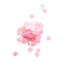 Certification de la CE antidéflagrante en utilisant pour confettis de papier d'effets d'étape