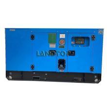 motor deutz refrigeración por agua 20kva generador diesel