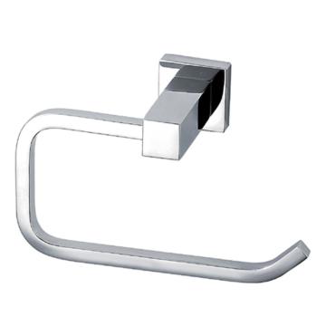 Horizontal bar tissue holder made of aluminum alloy
