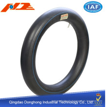 Super Quality of Motorcycle Inner Tube 90/90-18