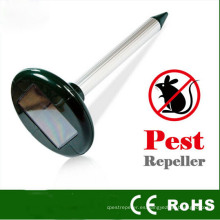 Mr-803 Solar Mole / Rodent / Snake / Animal Repeller