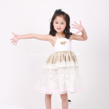 New Design Girls Cotton Frocks Designs Clothing Sets