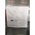 Jumbo big bag for fertilizer