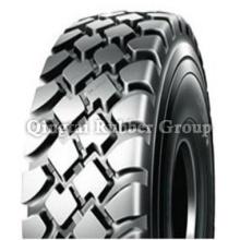 Radial OTR pneu L3 E3 G3