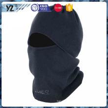 Новый продукт все виды моды защитить лицо рыбалка шляпу штраф workmanship