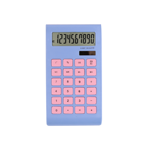 PN-2016 500 DESKTOP CALCULATOR (1)