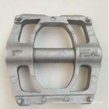 Machinery auto parts Aluminum die casting part