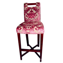 Hotel Bar Chair Hotel Furniture