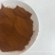 X-Humate 100 Natural Acido Fulvico Bioquimico