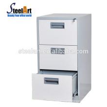 Derrubar armário de arquivo metalial lowes meterial