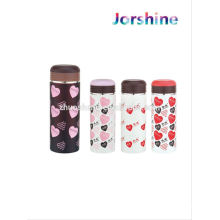 New design 500ML keep hot, vacuum thermos flask