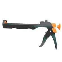 Pistolas de calafetagem de plástico de 13 polegadas