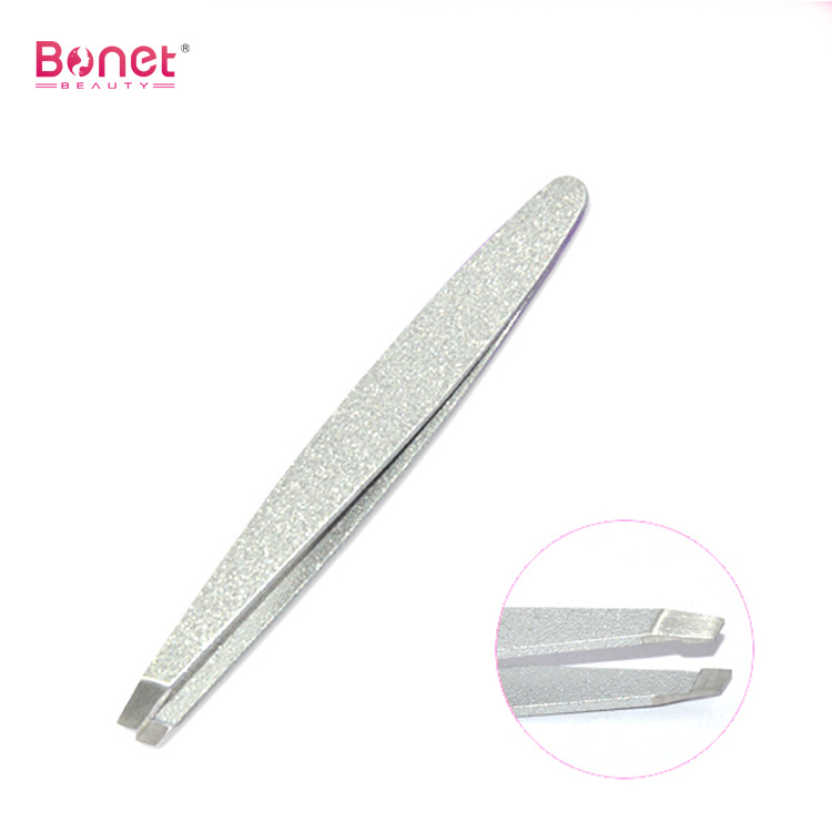 Tweezers Made In Germany