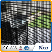 Cheap wire mesh shower curtain from China supplier