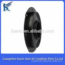 Denso6SEU14C bakelite parts/iron type compressor clutch hubs for TOYOTA CAMRY