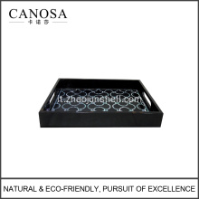 Bagno accessorio penna Shell Amenity Tray