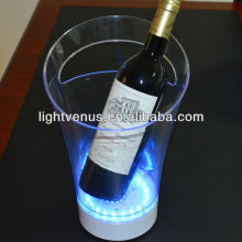 Factory Direct Sales High Bright LED Beer Tub