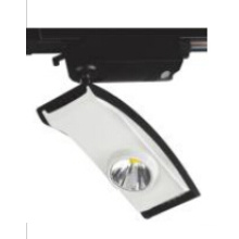 with 3 Years Warranty COB LED Track Lamp