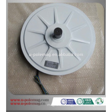 AFPMG460-1.0KW/130RPM Inner ROtor free Energy for Home