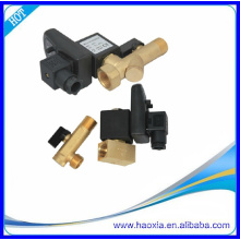 two-way drain water solenoid valve timer 220v