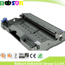 Dr350/2000/2025/2050/2075j for Brother Laser Toner Cartridge