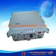 5W 37dBm Externo Repetidor GSM Telefone Móvel