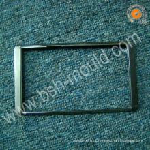 OEM com caixa de alumínio impermeável de Hardware ISO9001