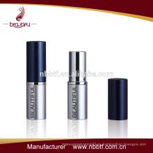 LI18-73 tubo de lápiz labial único de alta calidad y tubo de lápiz labial de embalaje