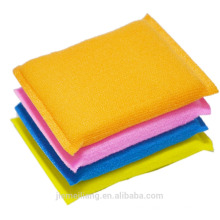 JML2015A world best selling products cleaning sponge for sales