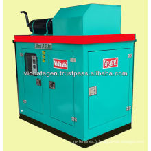 7 KVA Diesel Generator