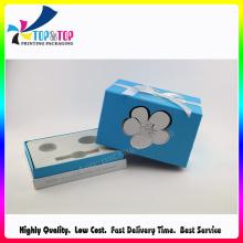 Caja de papel / Caja de cosmética / Caja de perfume / Caja de embalaje de papel