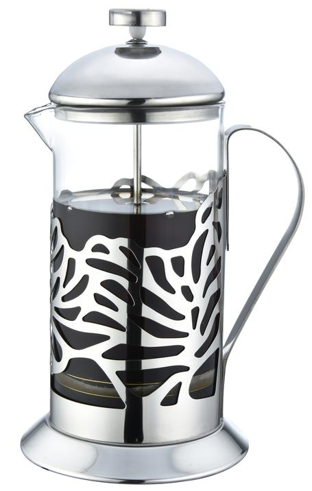 HOT SALE NEW DESIGN FRENCH PRESS