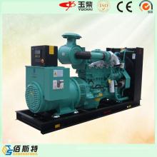 550kw Generador Diesel Precio, Generador Diesel Enfriado por Agua