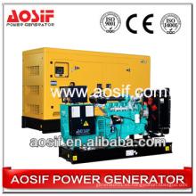 150kva generadores 120kw para el hogar con los precios