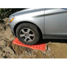 Caminhão de 4WD Escada de pneu de areia de neve de Outranger