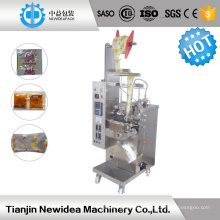 ND-L40/150 3 Sides or 4 Sides Liquid Packing Machine