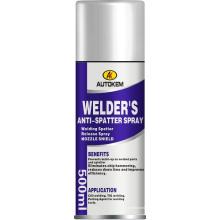 Spray anti-éclaboussures / anti-éclaboussures Autokem Welder (AK-ID5006)