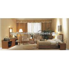 Nuevo dormitorio de hotel 2013 set XY2913