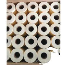 HVAC refrigeraiton spare parts  AC tape  Insulation Non Adhesive air conditioner tape for ac spare parts