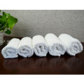 100% Hotel Open End Cotton Washcloth