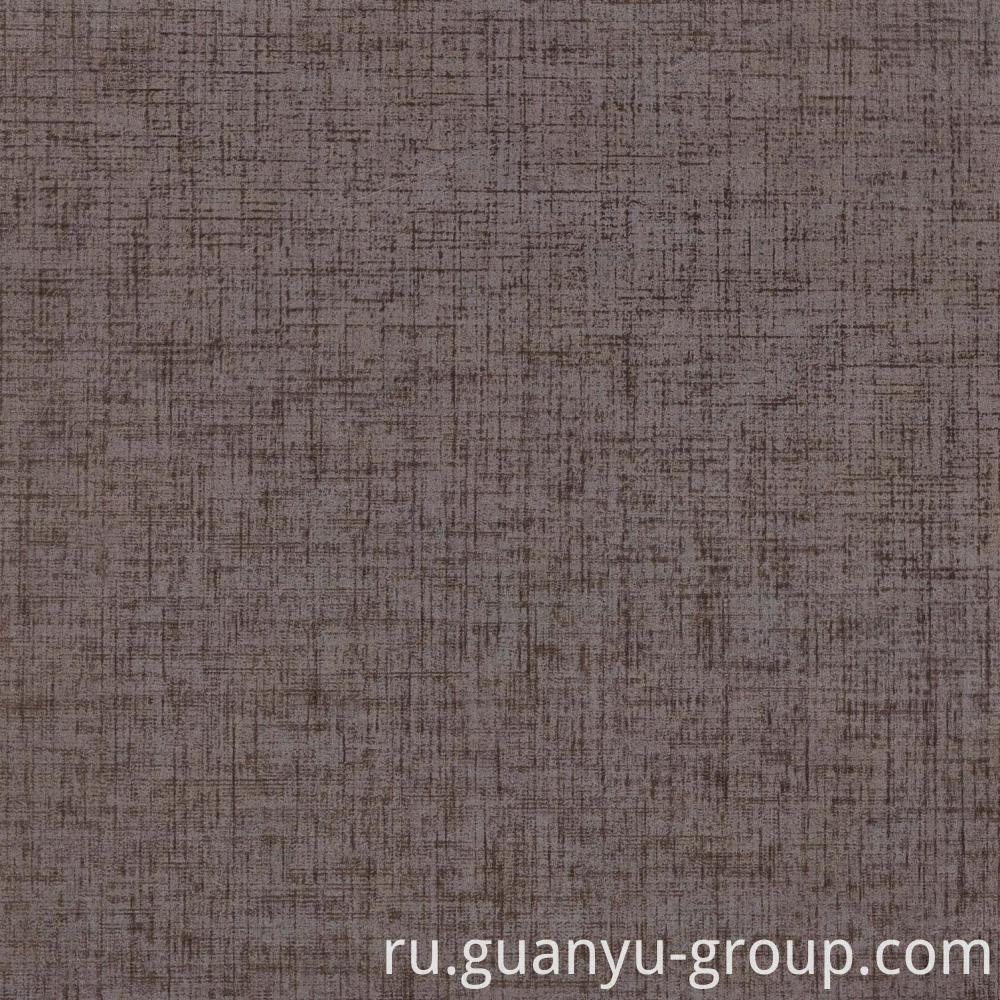 Brown Brocade Rustic Floor Tile