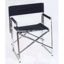 cheap director Sun folding beach lounge chair wholesale
