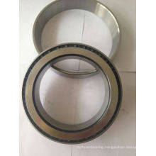 Tappered Rollber Bearing Made in China