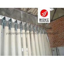 Indirect Method Zinc Oxide (99.7%)