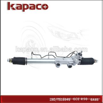 Autoteile Lenkgetriebe 44250-60022 Für LAND CRUISER 3400 04 / 1996-11 / 2008 KZJ9 *, LJ9 *, RZJ9 *, VZJ9